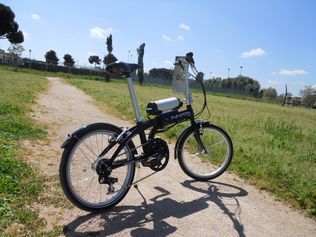 considerations on the best ebike