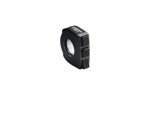 Shimano STEPS ebike switch