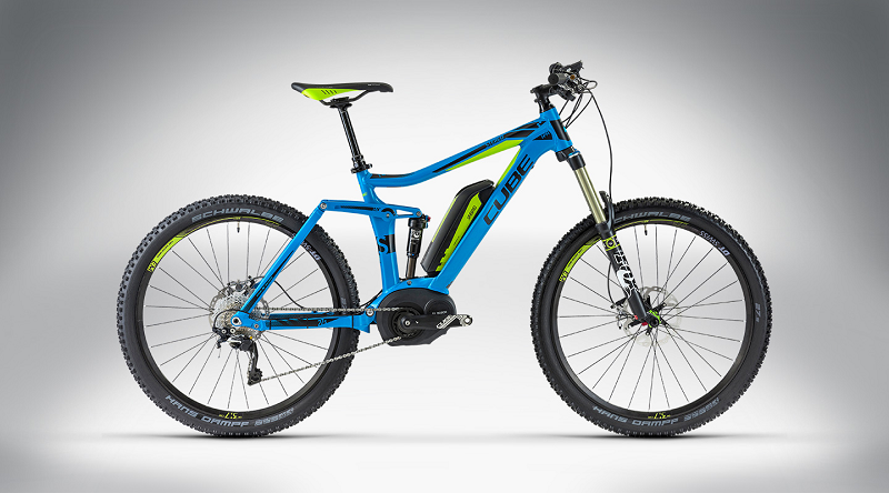electric mountain bikes info and guide ebike portal. Black Bedroom Furniture Sets. Home Design Ideas