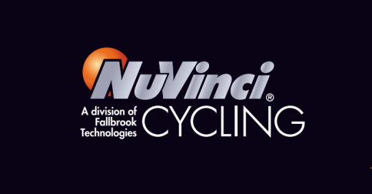 Nuvinci: New European Factories for their Ebike Gear Shifting Systems
