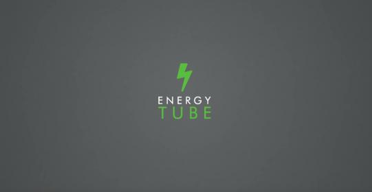 EnergyTube and the standardization of ebike batteries