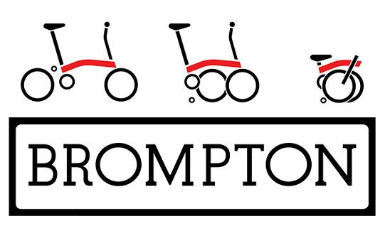 Electric Brompton ebike, all the info here